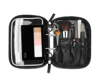 makeupplanner